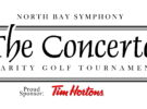 Concerto Golf Supporting the North Bay Symphony – Thursday, September 9th