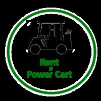 Rent A Power Cart
